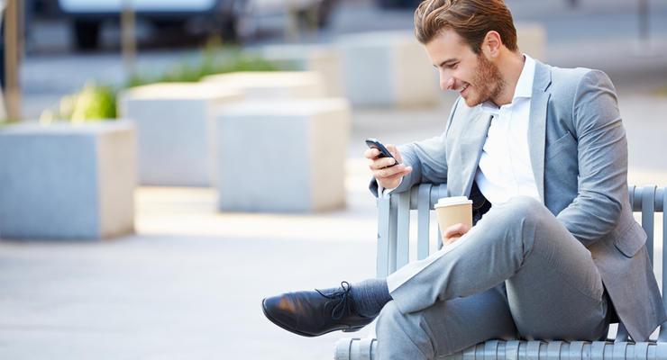 Опубликованы показатели качества услуг мобильной связи операторов