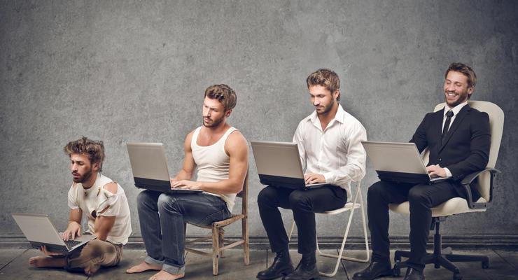 Продаем онлайн: как заказать эффективный сайт