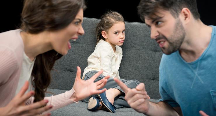 Любовь зла: как не потерять все имущество при разводе