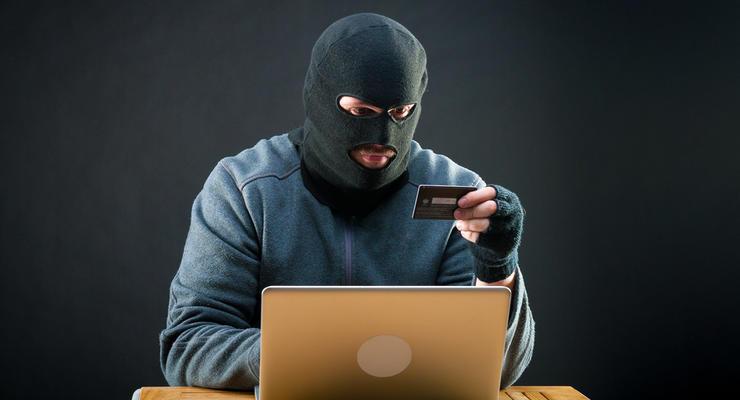 Украдена и обналичена банковская карта: что делать