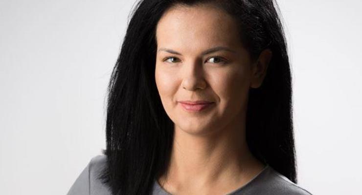 Катерина Дегтяр: На что обращают внимание инвесторы при сотрудничестве с предпринимателями