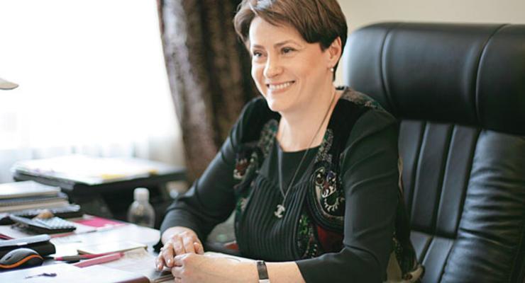 Нина Южанина: Дайте бизнесу свободу