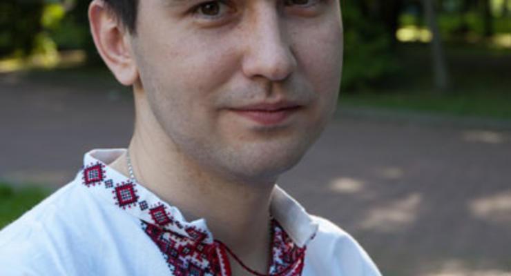 Дмитрий Мишкин: Мусор на входе – мусор на выходе