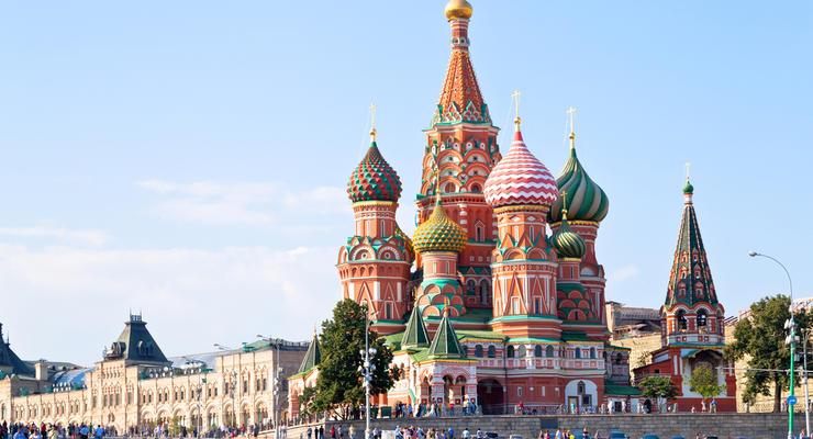 Инвесторы из РФ не будут участвовать в украинской приватизации