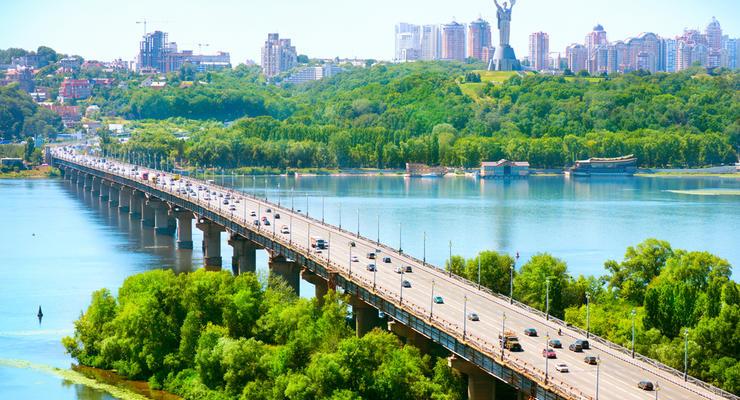 """В МВФ обещают Украине """"светлое будущее"""""""
