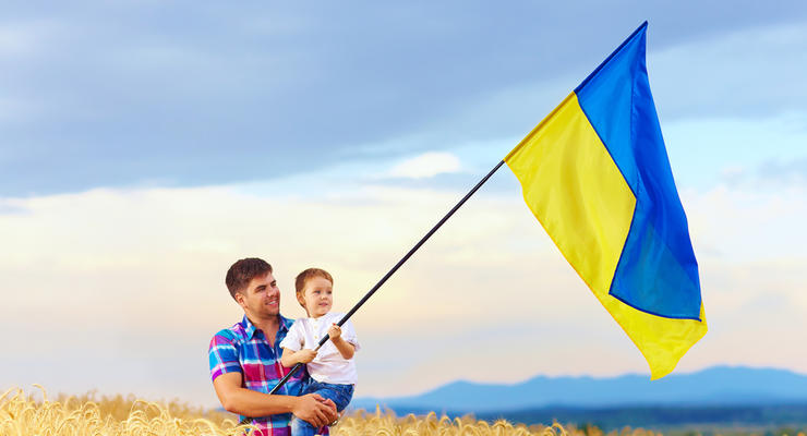 """""""План Маршалла"""" предусматривает выделение Украине ?5 млрд в год"""