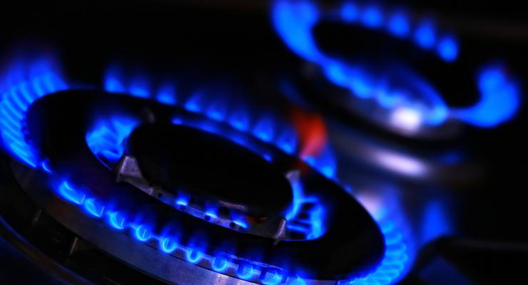 Цены на газ в Украине очень низкие - замглавы МВФ