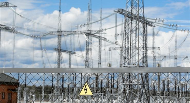 В Украине самые высокие тарифы на электричество в Европе - НКРЭКУ