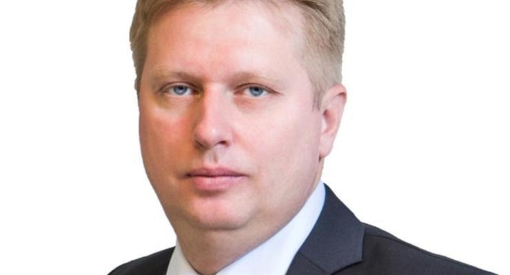 Проминвестбанк перестанет выдавать вклады вынужденным переселенцам с Донбасса?