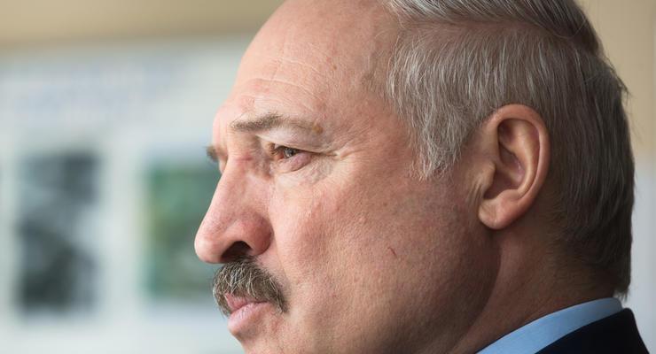 Беларусь получила кредит у России для погашения кредита от России