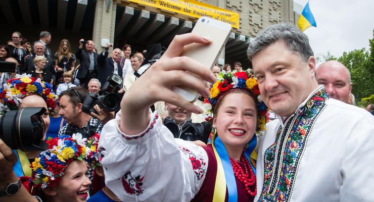 Бюджет-2018: украинцам обещают повышение зарплат и госдолг почти в 2 трлн грн