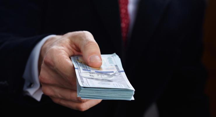 Какие условия кредитования предлагают банки украинскому бизнесу