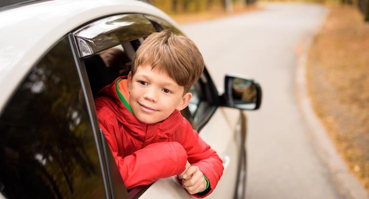 Евробляхи не в моде: сколько стоит пригнать автомобиль из США