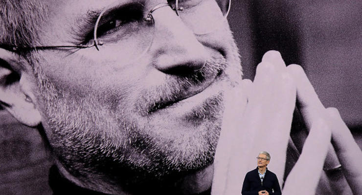 Стала известна себестоимость iPhone 8 и iPhone 8 Plus