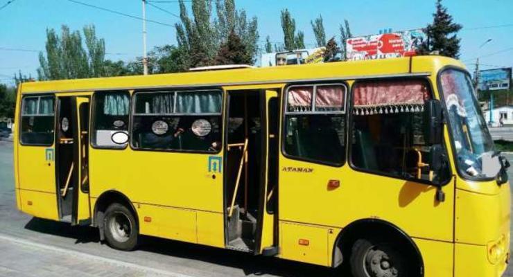 Проезд по 12 гривен: в Киеве к Новому году могут поднять тарифы