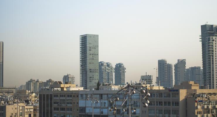 К отопительному сезону готова только половина домов - Киевэнерго