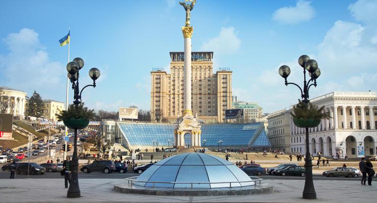 В ближайшие три года Украине дефолт не грозит - Данилюк