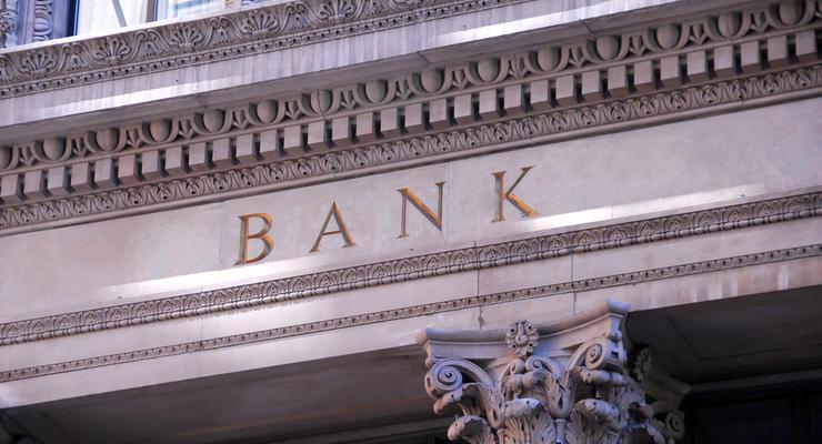 В украинских банках замечены большие кадровые перестановки