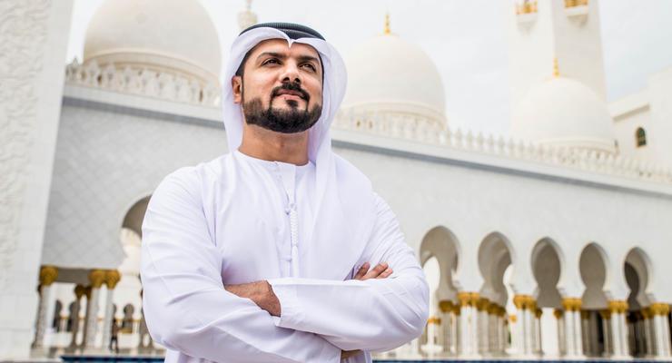 В Арабских Эмиратах запускают собственную криптовалюту