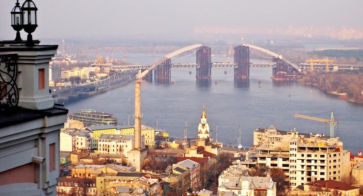 Квартиры в Киеве по $10 тысяч: недвижимость дешевеет, риски повышаются