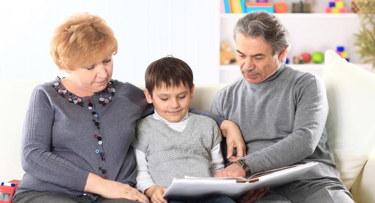 Социальная пенсия в Украине может превысить 1700 гривен