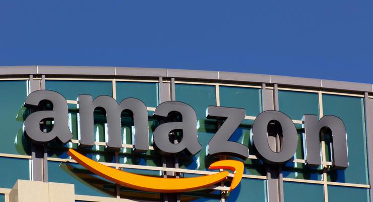 Еврокомиссия оштрафует Amazon за уклонение от уплаты налогов