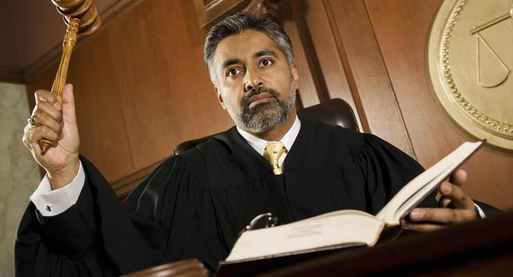 ТОП-5 нововведений судебной реформы