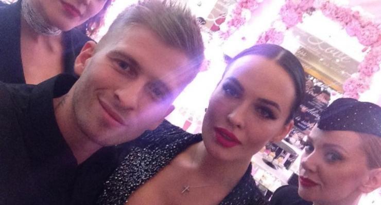 Кароль и Барских: сколько потратил на свадьбу молодой депутат из Львова
