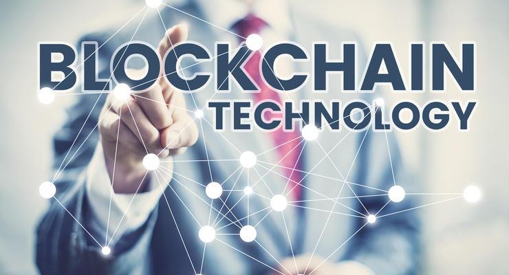 Банки объединились с IBM для внедрения блокчейна в торговое финансирование