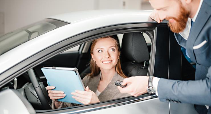 Мошенники придумали, как по-новому зарабатывать деньги на продаже авто