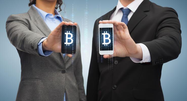Закон о Bitcoin: криптовалюту обложат налогом, а майнеров идентифицируют