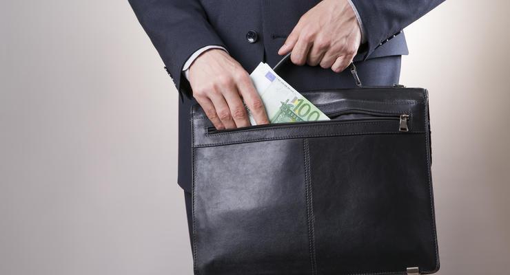 Что там: НБУ впервые показал качество кредитных портфелей банков