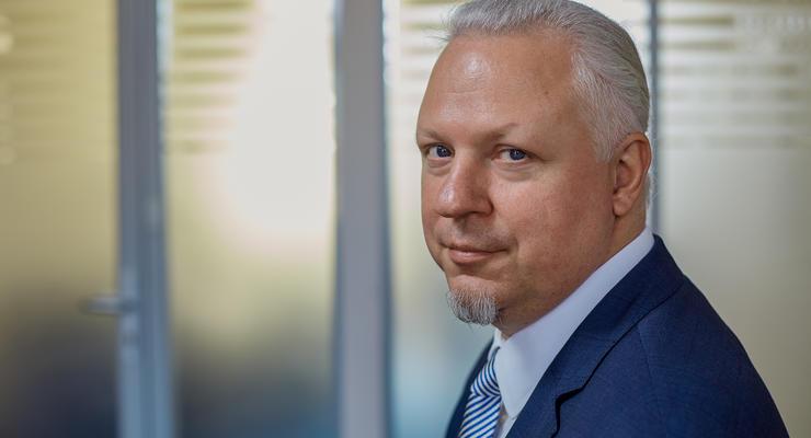 Миндаугас Бакас: Реформа фондового рынка Украины - Когда, если не сейчас?
