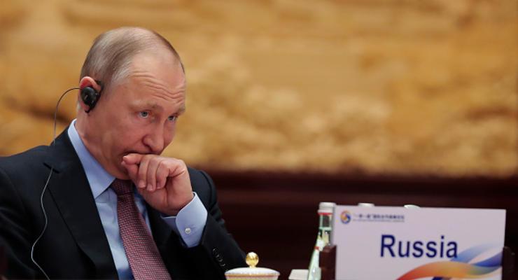 Обанкротившийся российский пенсионер попросил Путина купить ему гроб