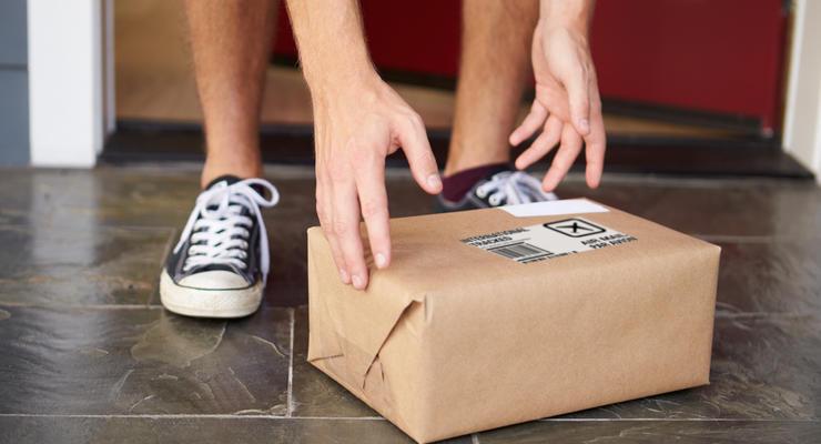 Aliexpress и Amazon, прощайте: украинцам запретят покупать больше 3 товаров за границей