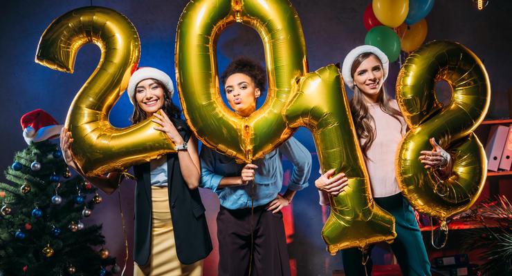 Где отпраздновать Новый год, как найти жилье и сколько придется заплатить