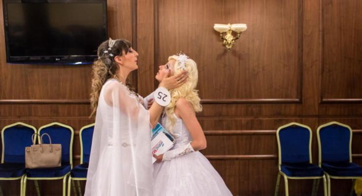 Невесте 63 и она беременна: до чего может довести фиктивный брак в Украине