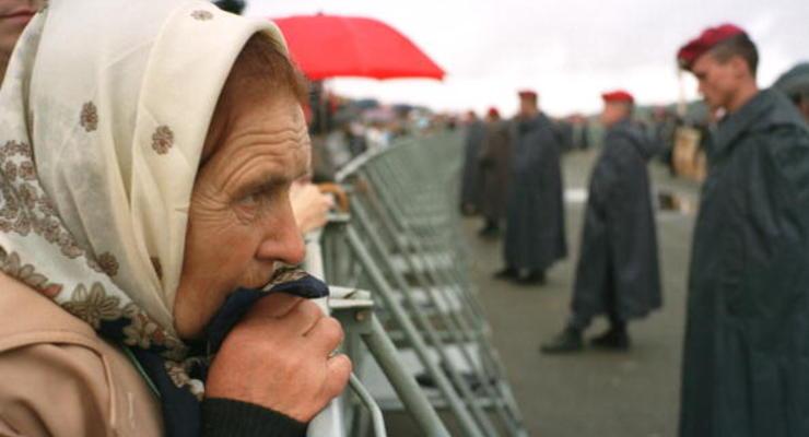 Работодателей обязали трудоустраивать людей старше 45 лет: что это даст