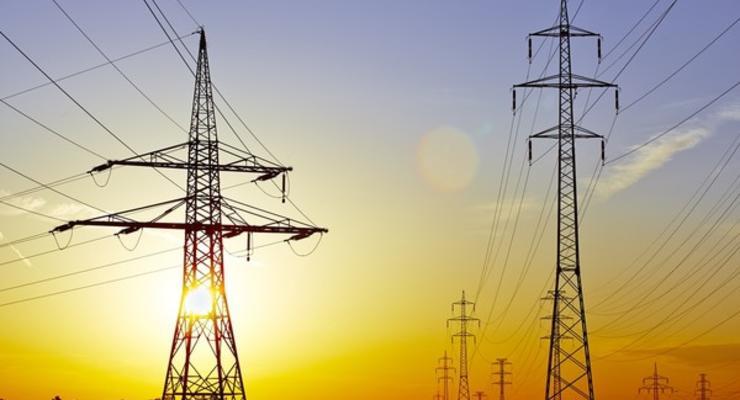 Госпредприятие Энергорынок задолжало ДТЭК Ахметова 7 млрд грн
