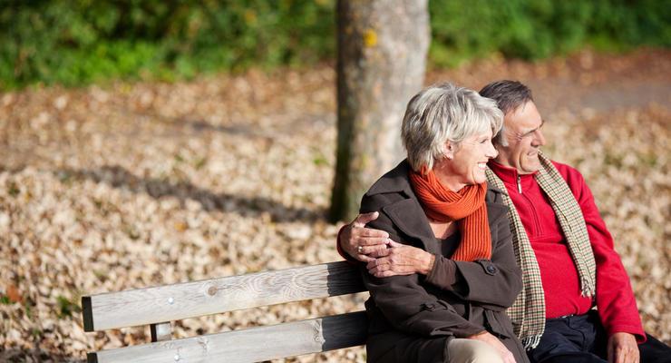 Украинские пенсии: какие деньги получены сейчас и на что надеяться в будущем