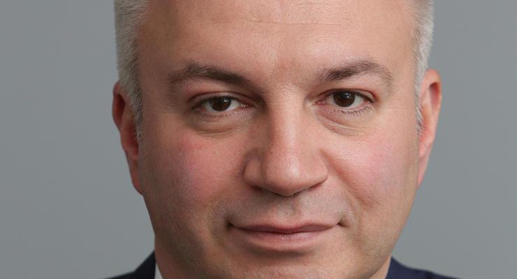 Андрей Радченко: Амбиции на 5 миллиардов
