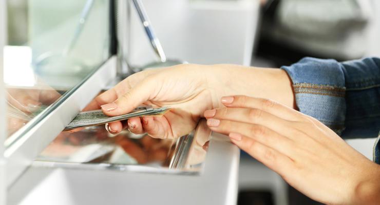 НБУ уточнил порядок ведения кассовых операций в банках