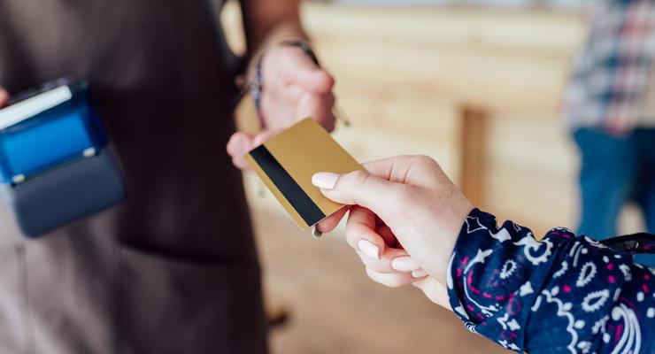 Соблазнительная кредитка: какие подвохи скрывают банкиры