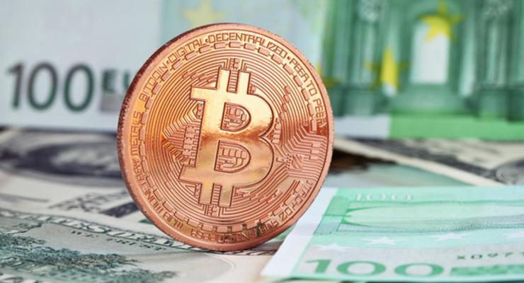 Признать нельзя запретить: что будет с криптовалютами в Украине