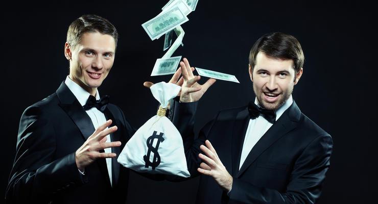 В Украине разрешили выдавать потребительские кредиты в валюте
