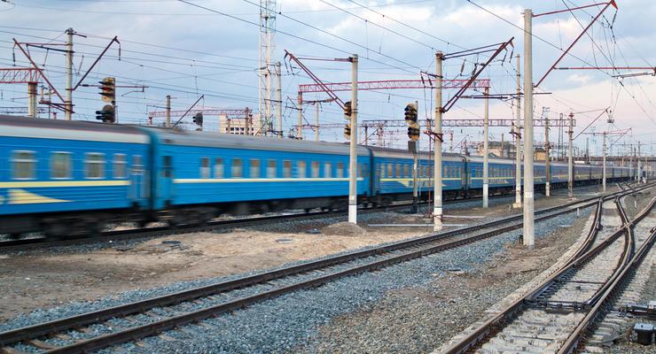 Галопом по Европам: куда и за сколько можно поехать на поезде