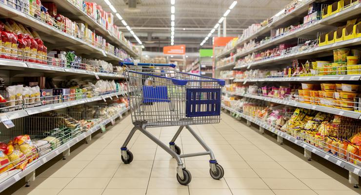Отказ от регулирования цен был преждевременным - глава совета НБУ