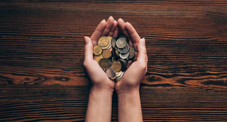 Копеечное дело: почему НБУ хочет отказаться от мелких монет