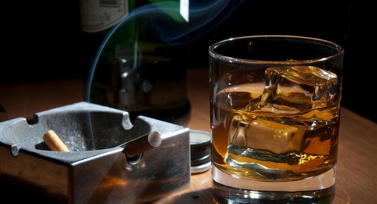 Как акцизы-2018 изменят цены на сигареты и алкоголь