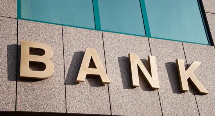 Рейтинг надежности банков-2017